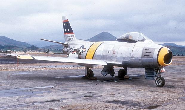 sabre_f-86