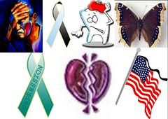 Pain in imourning, loss, toothache, heartache, depression.../i