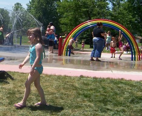 ava_splash_park