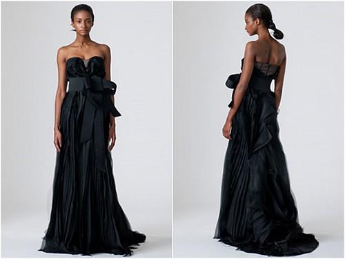 daring dresses