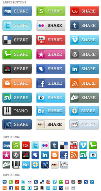 Social_Media_Bookmark_Icon