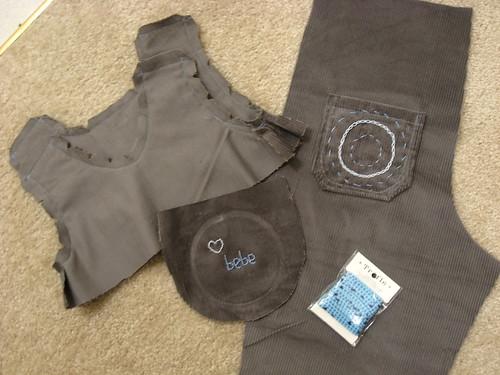 overalls-wip