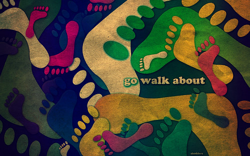 go walk about (click to enlarge)