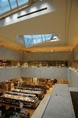 Cafe Aalto / Akateeminen Kirjakauppa