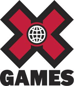 8757921803_x_games_logo