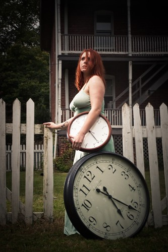 The Timekeeper's Daughter-4821.jpg