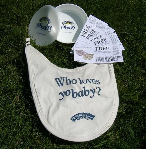 yo_baby_prize1