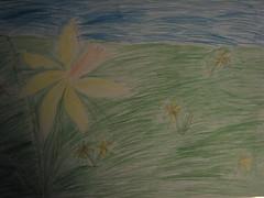 HE Drawing Music 043