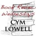 CymLowell