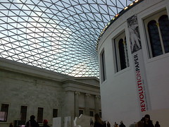 20091022_BritishMuseum_011