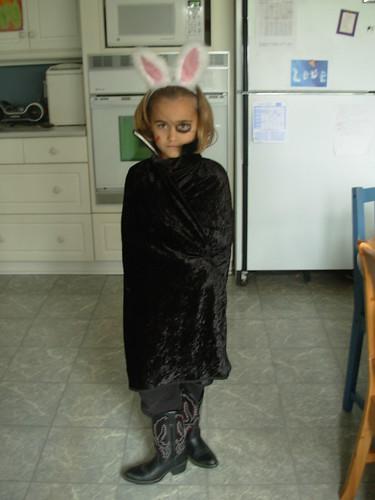 halloween 2009 002