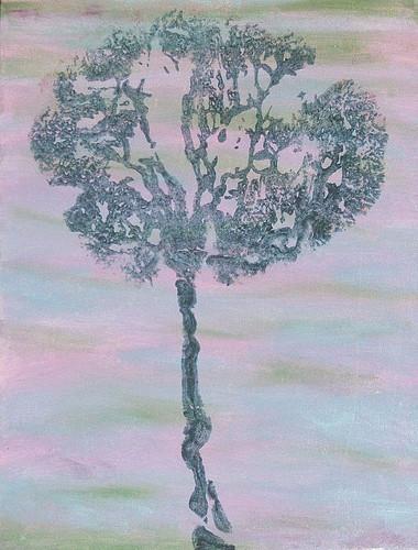 By Min White, www.BeautifulBellies.co.nz