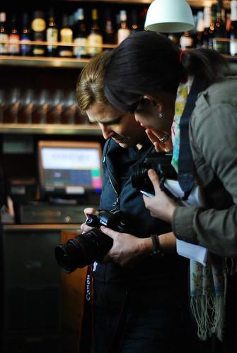 SF Photo Workshop 2010