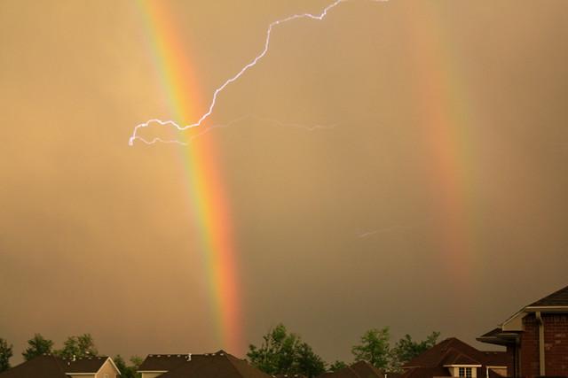 rainbowlighteningsm