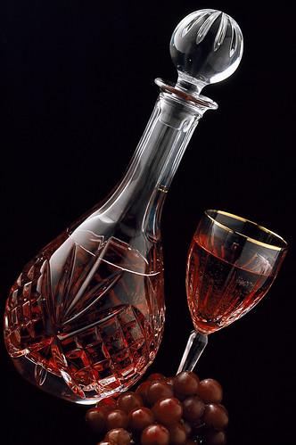 Vino Commercial