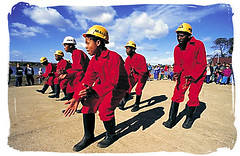 gumboot-dancers-southafricandancing
