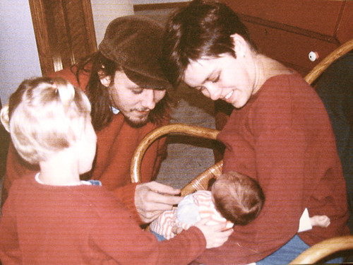 2001 meeting micah