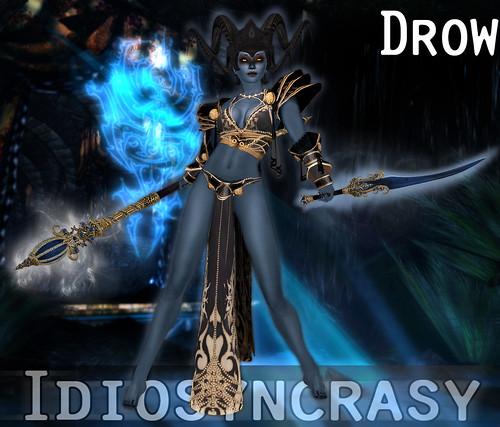 090524 Drow Final copy