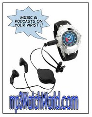 mp3WatchWorld