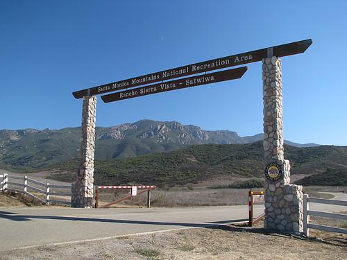 Rancho Sierra Vista Satwiwa 01