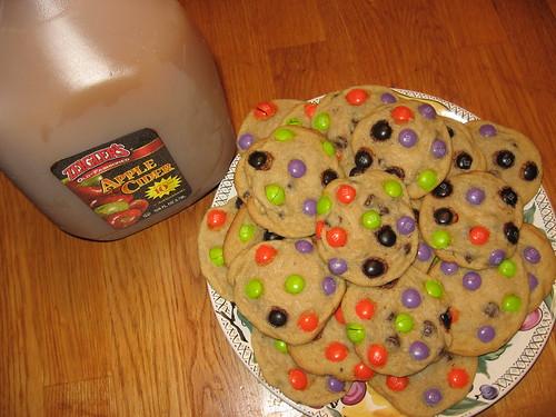 Cookies!