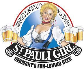 FS St Pauli