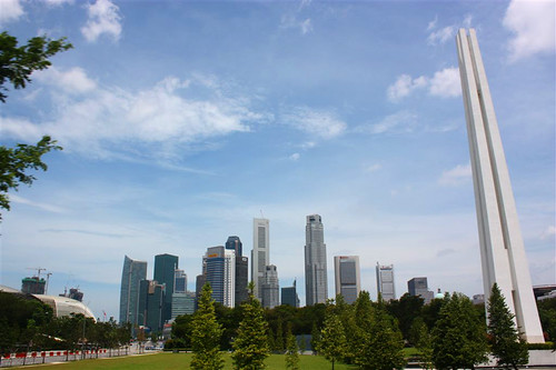 2172 singapore