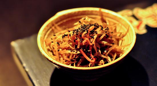 3894835110_7e171e6045_o Matsuri  -  New York New York  Sake Restaurant NY New York Food Cool
