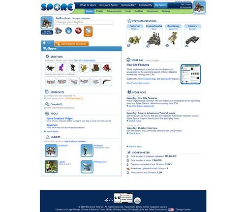 FireShot capture #23 - 'Judhudson's Spore Page' - www_spore_com_view_myspore by you.
