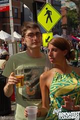Adams Morgan Festival (15)