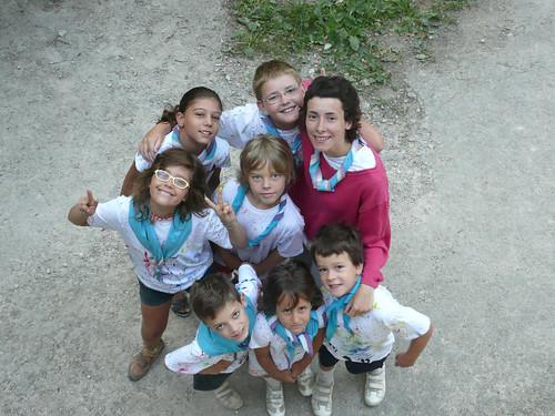 Cal Tatxero 2009 (38)