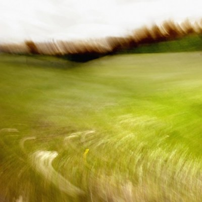 whphotography landscape