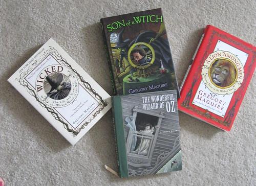 e b wizardbooks