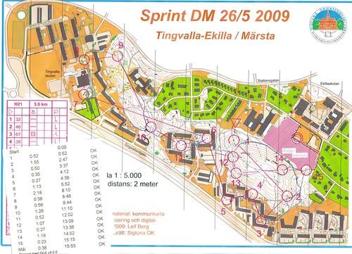 090526_sprintdm_sigtuna