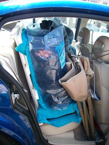 Back Seat Side 2