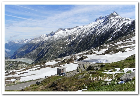 Grimselpass3