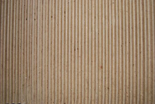 Brown Paper 04