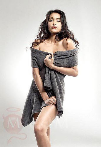 jiah-khan-www.picsmall.com-013 by Bollywood Photos.