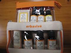 Erbaviva