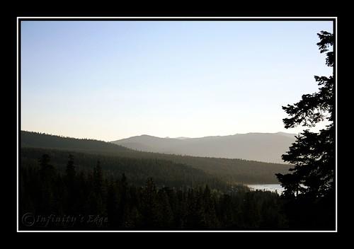 Tahoe 8