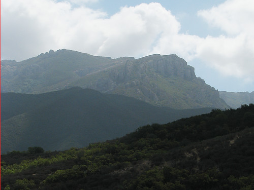 Rancho Sierra Vista Satwiwa 04