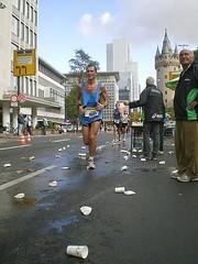 Frankfurt Marathon 2009 (04)