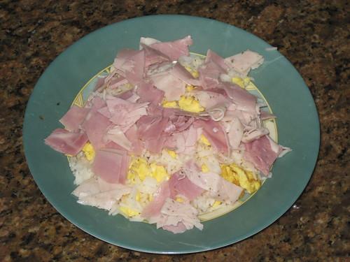Dieta blanda 04