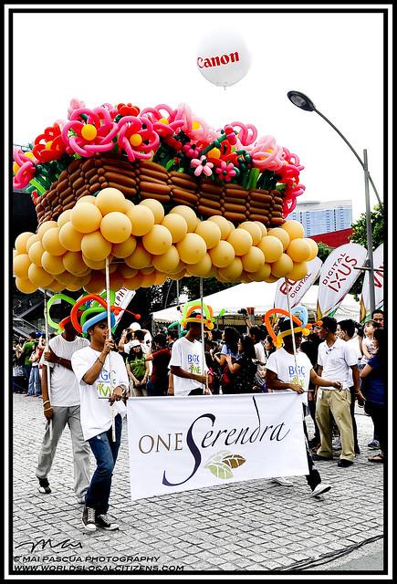 BGC Parade 2011 026 copy