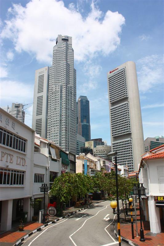 2173 singapore