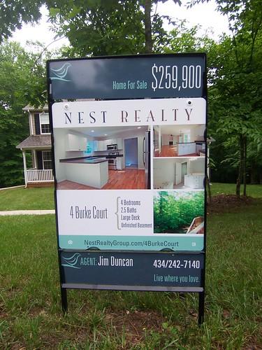 Nest-signs-Charlottesville