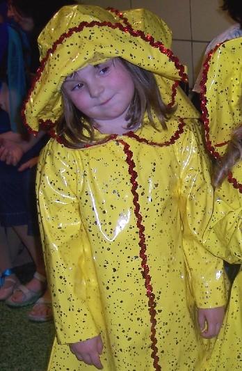 yellow_raincoat