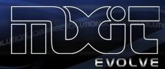 MXit Dev Zone