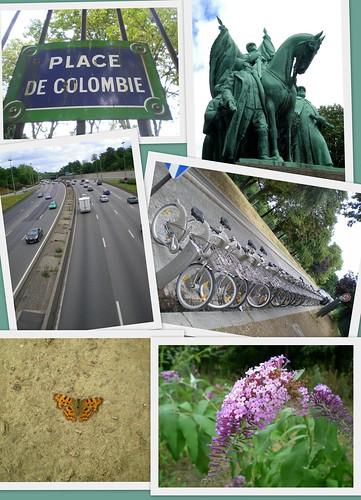 2009 July 25 - Bois de Boulonge1