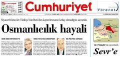AKP = Hamas sorgusu mu gündemde ?